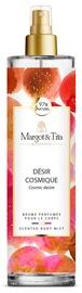 Kehasprei Margot & Tita Cosmic Desire, 150 ml