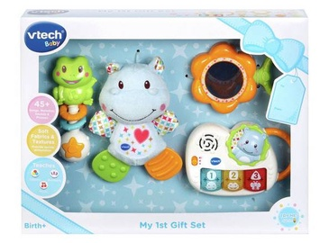 Vtech Baby My 1st Gift Set 80-522003