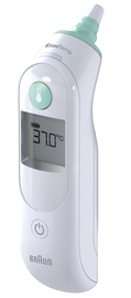 Termometras Braun ThermoScan 5 IRT 6020