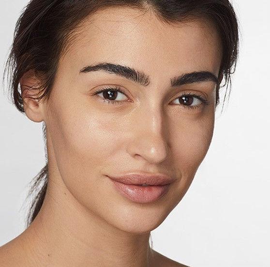 Estee Lauder Double Wear Stay-in-Place Makeup SPF10 30ml 2W1.5