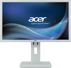 Monitorius Acer B246HL White