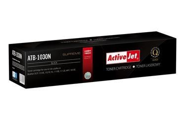 Lazerinio spausdintuvo kasetė Active Jet ACJ ATB-1030N TN-1030/1050, juoda