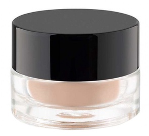 Artdeco All in One Eye Primer 5g