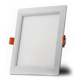 Gaismeklis SLIM LED, 18W, 3000K, IP20