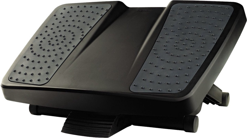 Fellowes Professional Series™ Ultimate Foot Support
