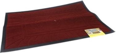 Verners Doormat 668-100