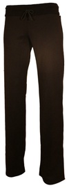 Bars Mens Sport Pants Black 75 M