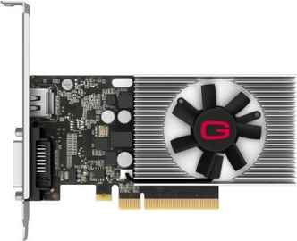 Videokarte Gainward GeForce GT 1030 426018336-4085 2 GB GDDR4