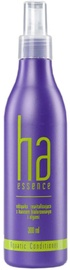 Stapiz Ha Essence Aquatic 300ml Conditioner