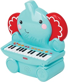 Fisher Price Elephant Piano 380008