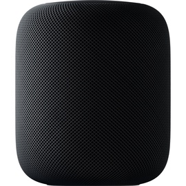 Belaidė kolonėlė Apple HomePod Bluetooth Speaker Space Gray
