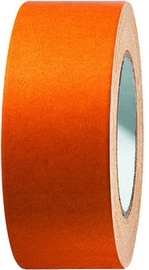 Scley Double Sided Tape 50mm x 10m