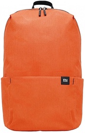 Kuprinė Xiaomi Mi Casual Daypack Orange