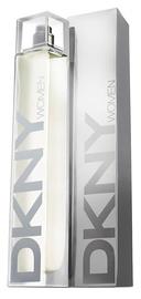Parfüümvesi DKNY DKNY Energizing 2011 50ml EDP