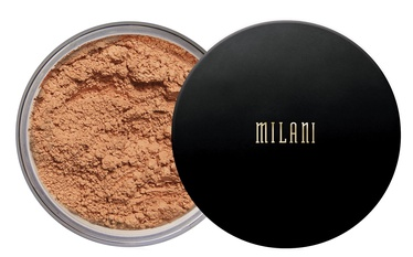 Milani Make It Last Setting Powder 3.5g 02