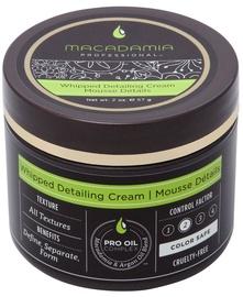 Macadamia Whipped Detailing Cream 57g