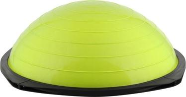 inSPORTline Dome Basic Balance Trainer