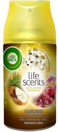 Air Wick Freshmatic Max Single Refill 250ml Paradise Retreat