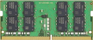 Mushkin Essentials 32GB 2666MHz CL19 DDR4 SO-DIMM MES4S266KF32G
