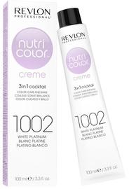 Revlon Professional Nutri Color Creme 100ml 1002