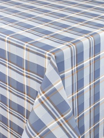 TABLECLOTH 5739440 TEXERGIS
