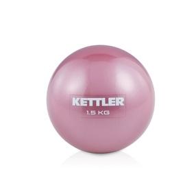 Svorinis kamuolys Kettler 7351270, 1.5 kg