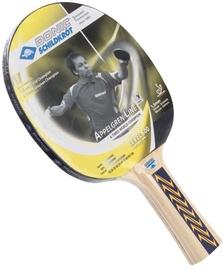 Donic Appelgren 500 Ping Pong Racket 713034