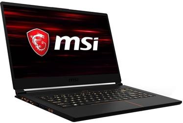 MSI GS65 Stealth Thin 0016Q2-078-LOOTBUNDLE