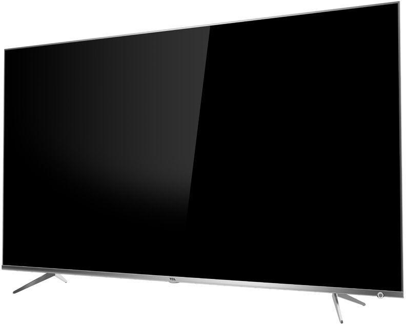 Televiisor TCL 43DP640