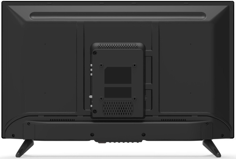 Televizorius LIN 32LHD1510