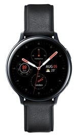 Samsung SM-R820S Galaxy Watch Active2 44mm Stainless Steel Black