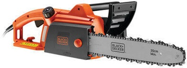 Black & Decker CS1835-QS Chainsaw 1800W