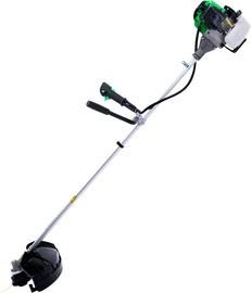 Бензиновый триммер Gardener Tools GGT-43CC-1.23