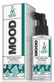 Mood Hair Anti Hairloss Lotion 100ml