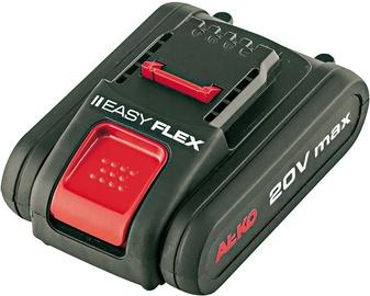 AL-KO B50 Li Easyflex 20 V / 2.5Ah