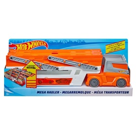 Žaislinė mašinėlė Hot Wheels FTF68