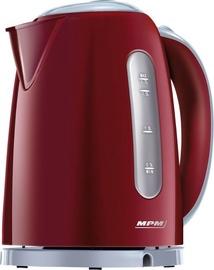 MPM MCZ-85 Red