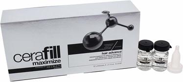 Redken Cerafill Maximise Aminexil 10x6 ml