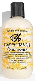 Bumble & Bumble Super Rich Conditioner 250ml