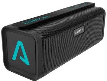 Belaidė kolonėlė Lamax Street ST-1 Bluetooth Speaker