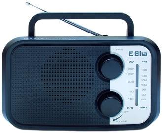 Eltra Dana Model 206 Black