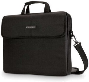 Kensington Simply Portable Classic Sleeve 15.6""