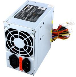 Whitenergy ATX 2.2 400W 05751