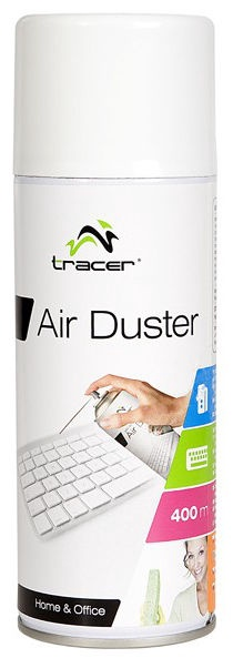 Tracer Compressed Air 400 ML