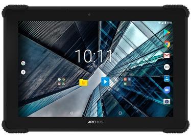 Archos Sense 101X 10.1 2/32GB Black