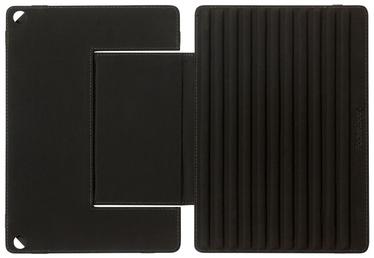 PocketBook 2-Sided Case For SurfPad 4L Black/Beige