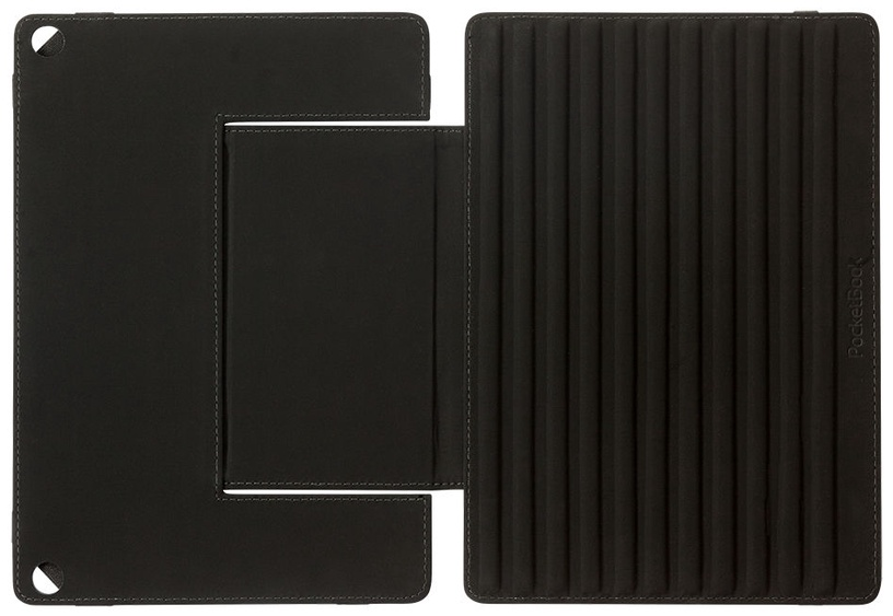 PocketBook 2-Sided Case For SurfPad 4L Black/Beige