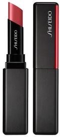 Shiseido Visionairy Gel Lipstick 1.6g 209