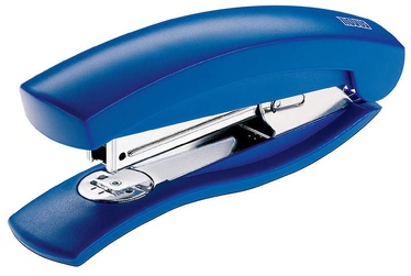Novus Stapler City-Line C2 Blue