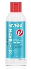 Evree Soft Bath Foot Bath 150ml